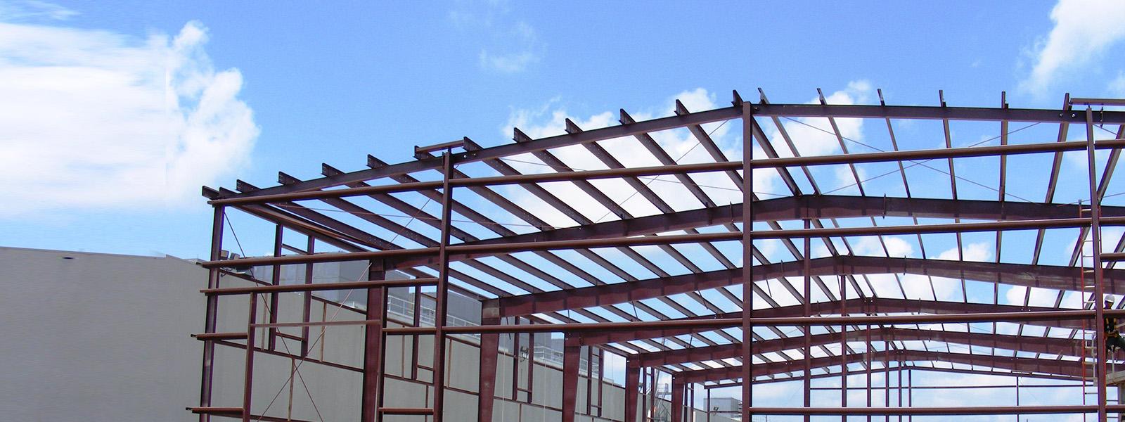 Peb Manufacturers, Peb Structure Manufacturing Companies
